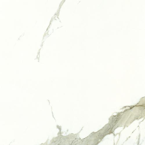 卡拉拉白 HPG90108 900x900mm