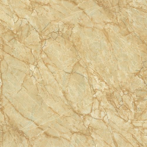 裂纹石 HPGM80003(800X800mm)