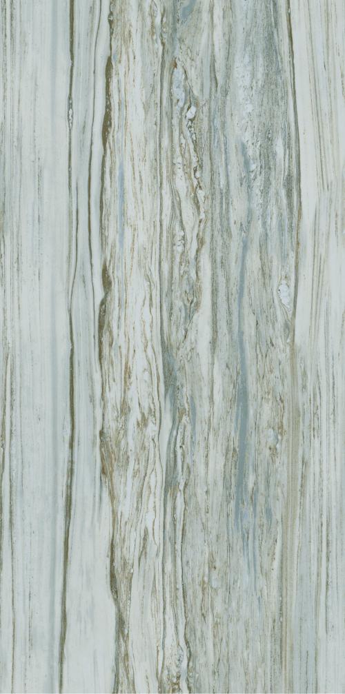 蓝色流沙HPG84905(800X400mm)