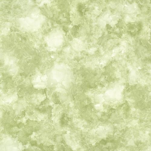 翡翠绿2-HPU80003(800x800mm)