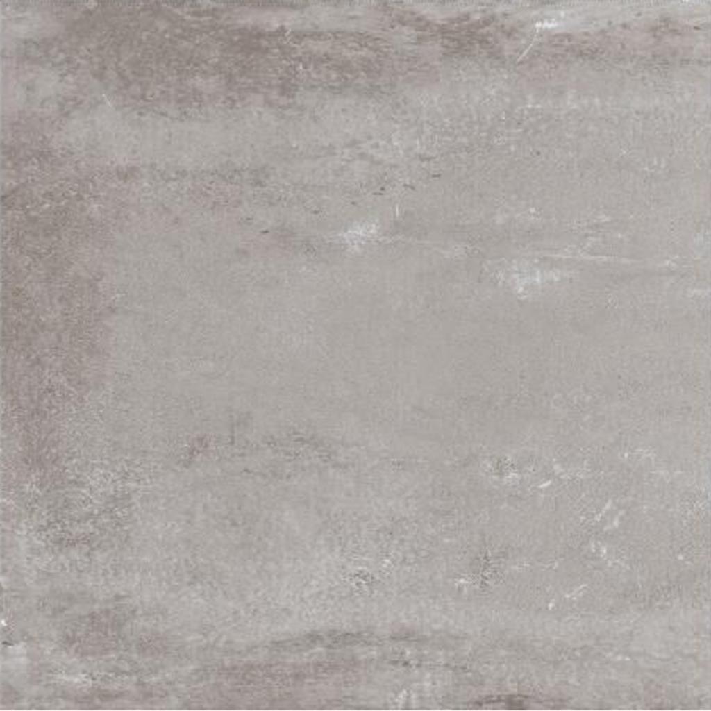素岩 HG60082(600X600mm)