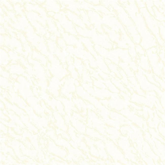 HPVB18005冰玑石(800X800mm)