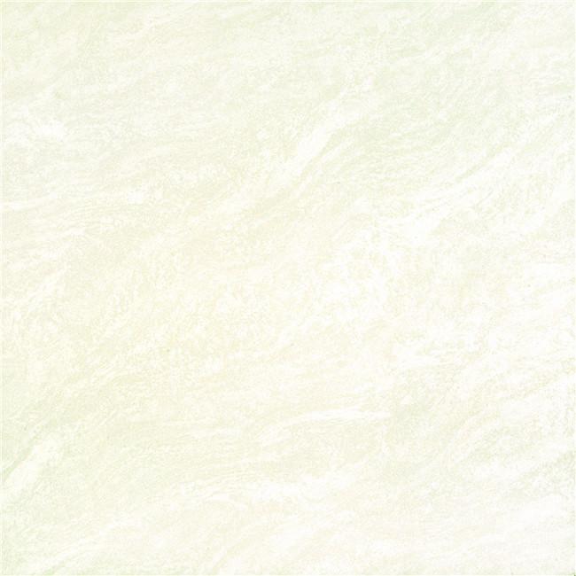 HPVB18007冰玑石(800X800mm)
