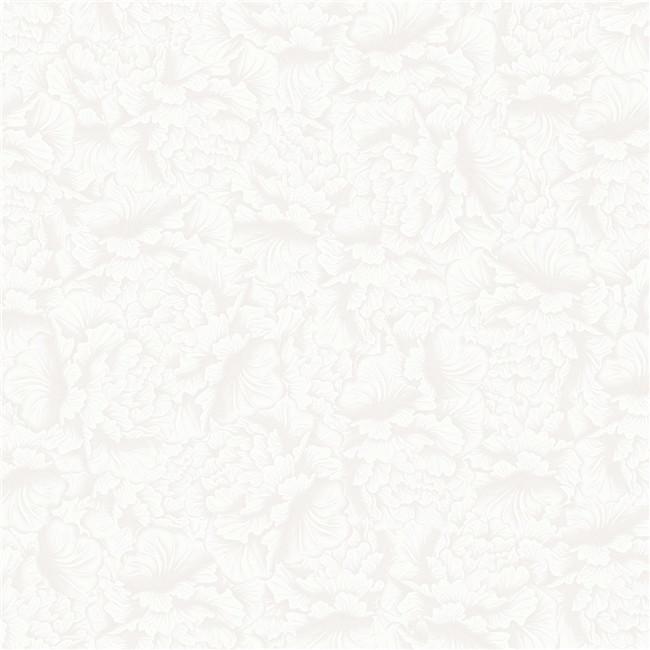 HPVB18018冰玑石(800X800mm)