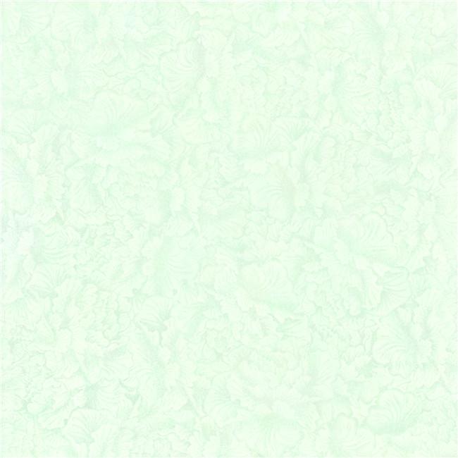 HPVB28008冰玑石(800X800mm)