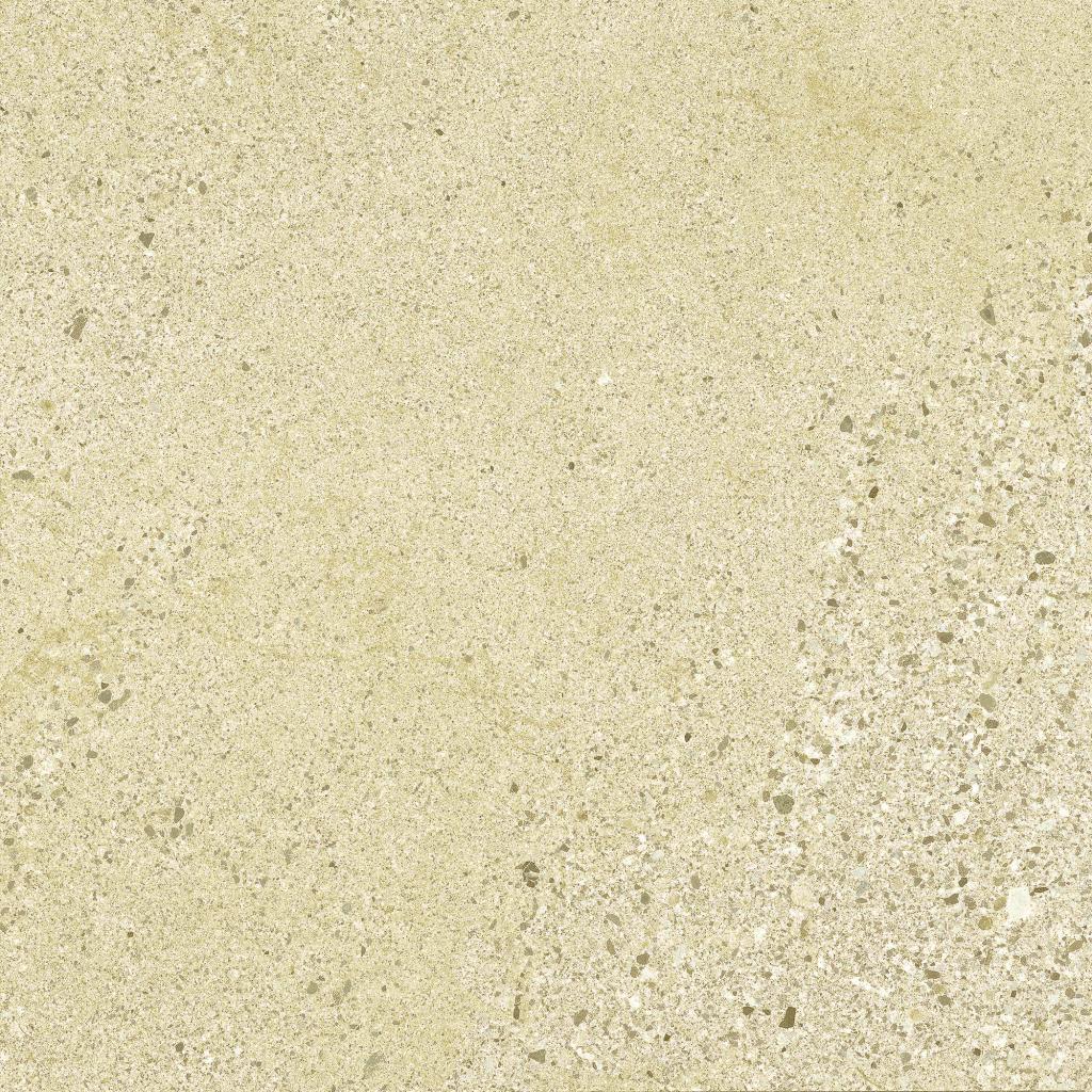 虎纹岩 HG60065 (600mmx600mm)