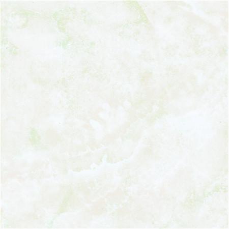2-3R33345(330X330mm)