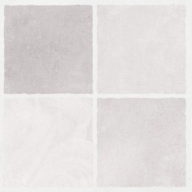 3-3R30557(300x300)、3-3R30576(300X300)