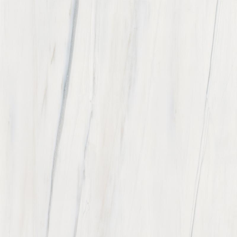 雪域精灵 HPG80143(800x800mm)