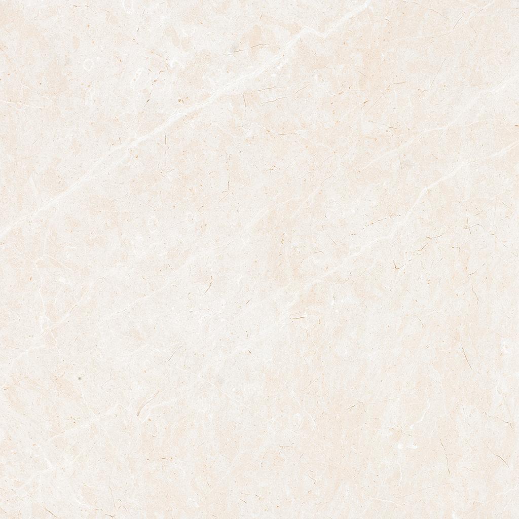 巴巴罗萨  HPG80157  800X800MM