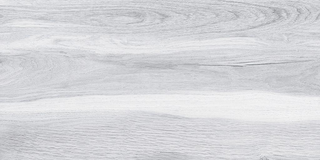 浅灰胡桃木木纹贴图