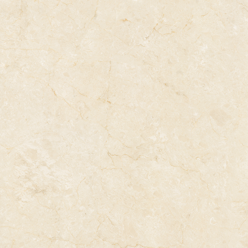 雅典米黄 HPEG90041、HPEG26041