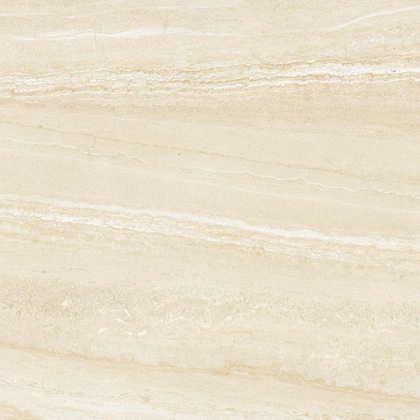 海纹米黄 HYEG90012,900x900mm HYEG26012,600x1200mm