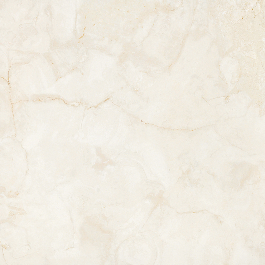 松香米黄 HYEG90015,900X900mm HYEG26015,600X1200mm