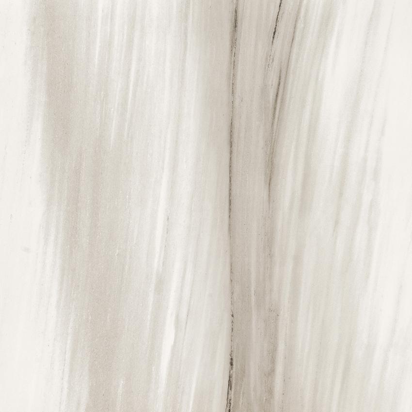 埃特纳 HYEG90011,900x900mm HYEG26011,600x1200mm