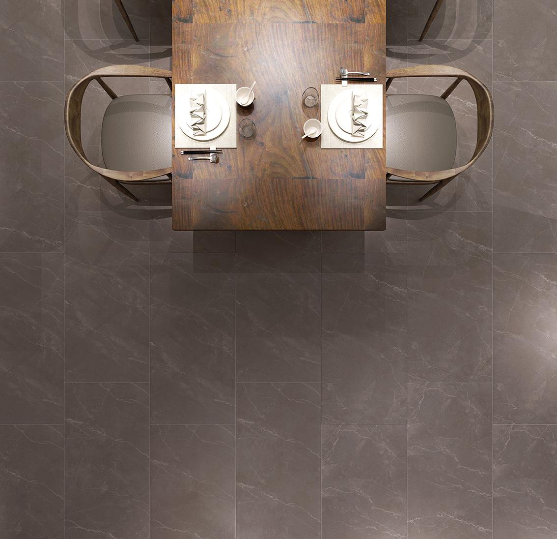 布尔诺-咖啡色 HYEG90005,900X900mm HYEG26005,600X1200mm