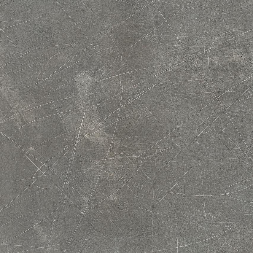 斯维尔(深棕) HEG60037 HEG26037