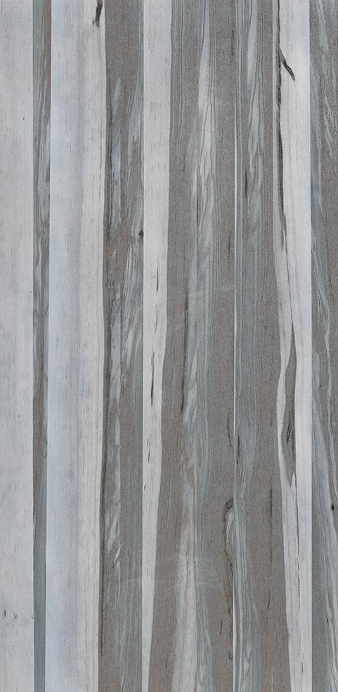 柯尼诺-HEG26014