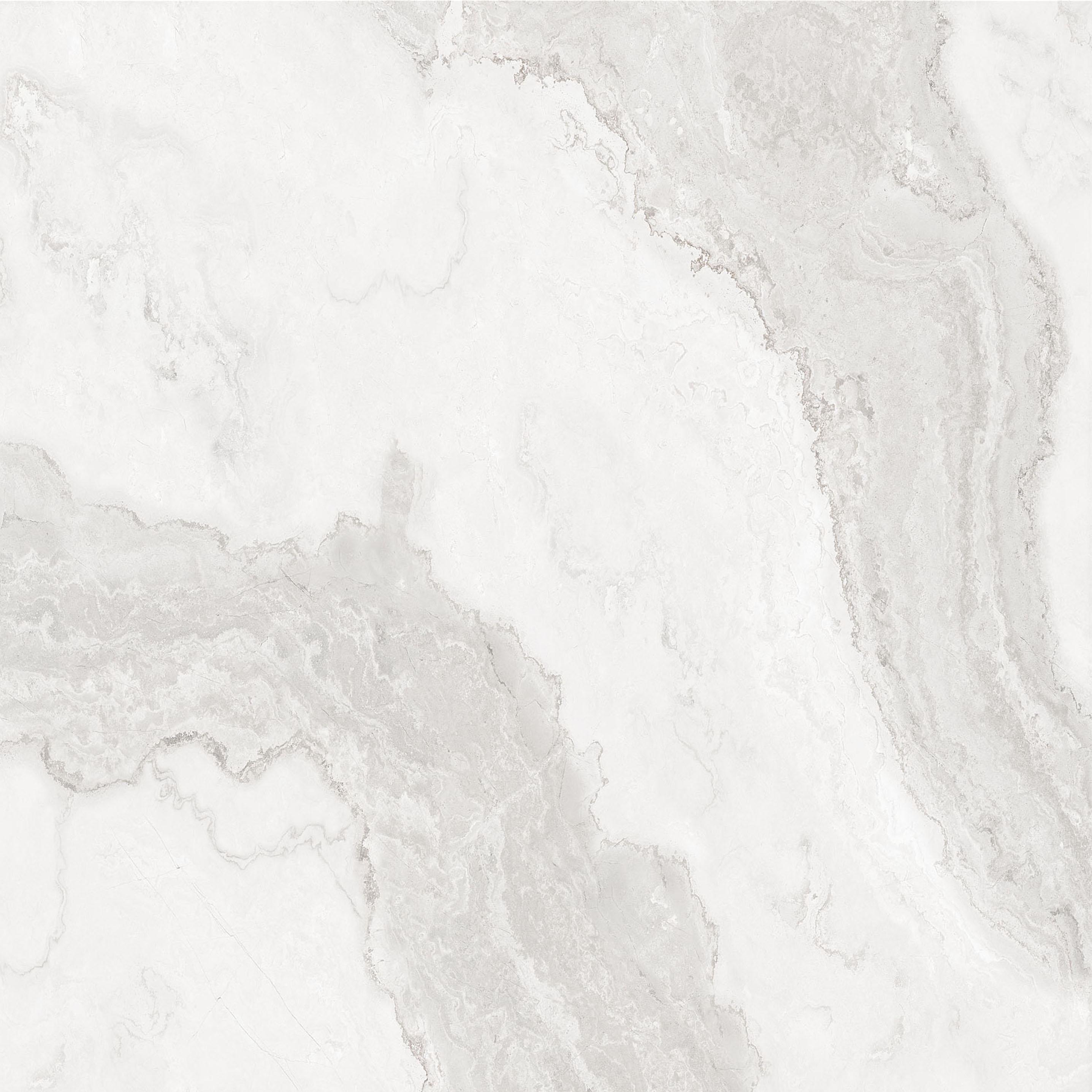 HPAC280722(800x800mm塞纳河)