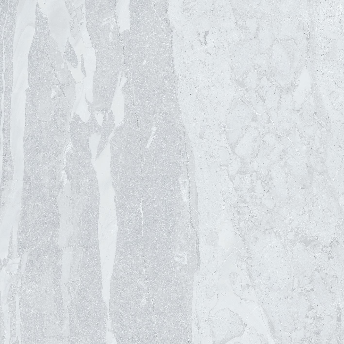 格拉斯 HYEG80025,800x800mm