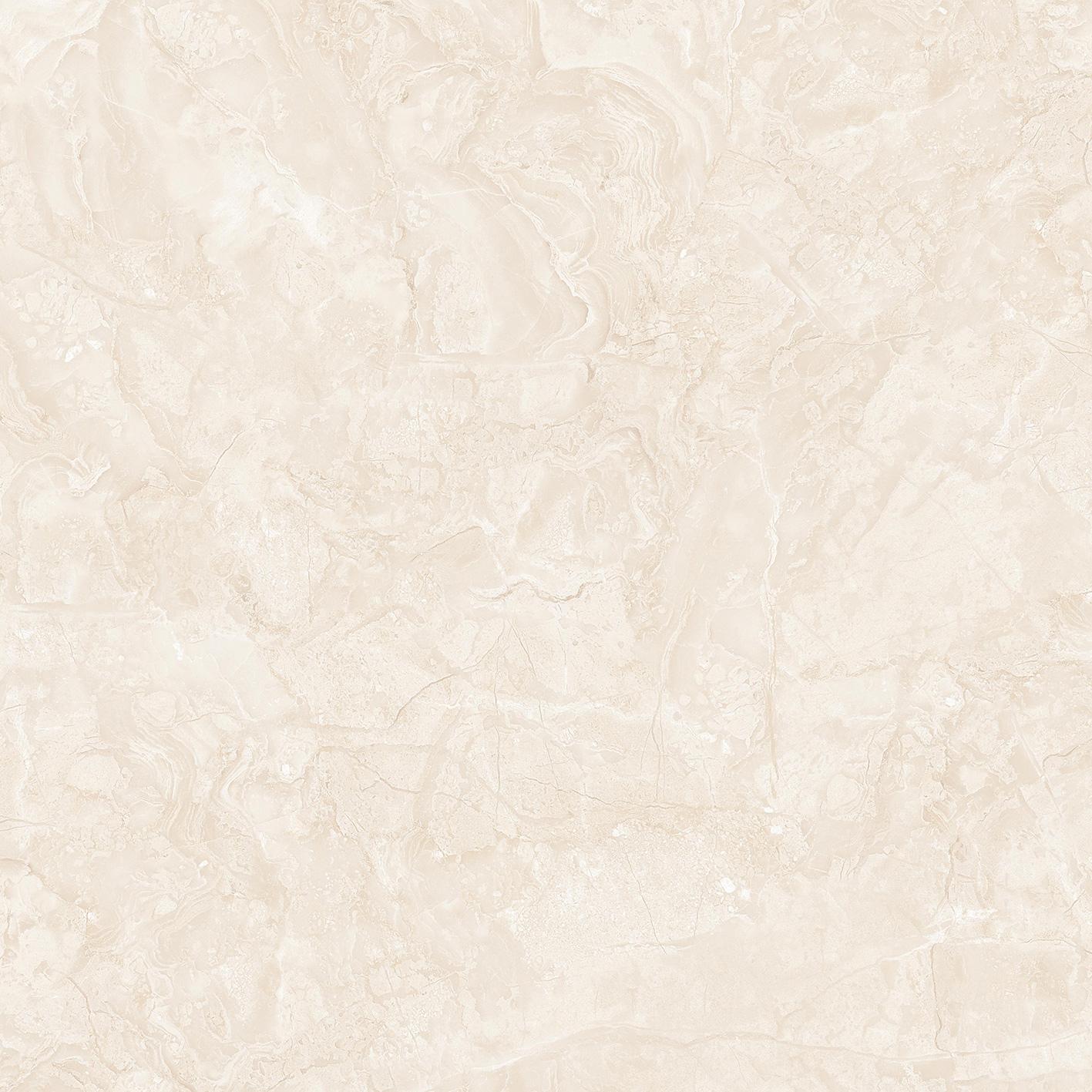曼德拉 HYEG80024,800x800mm