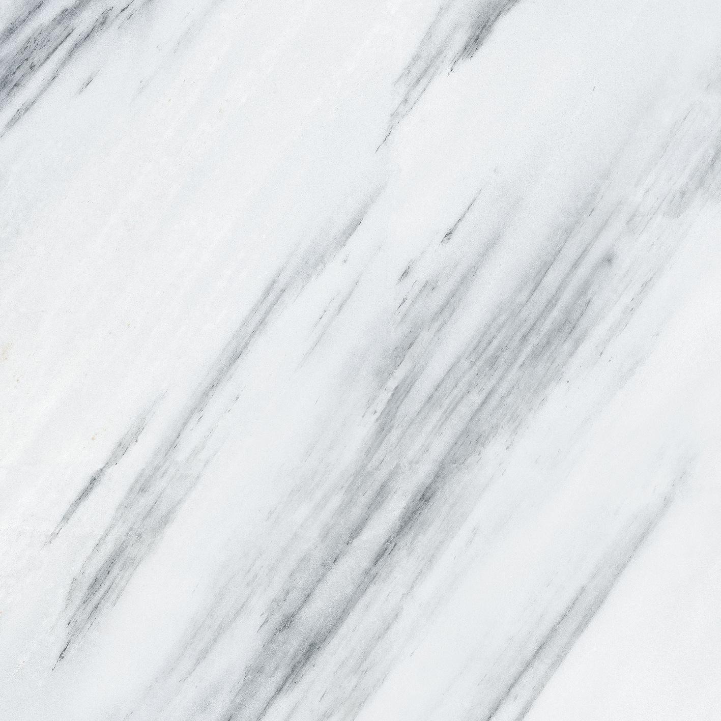 萨尔达 HYEG80026,800x800mm