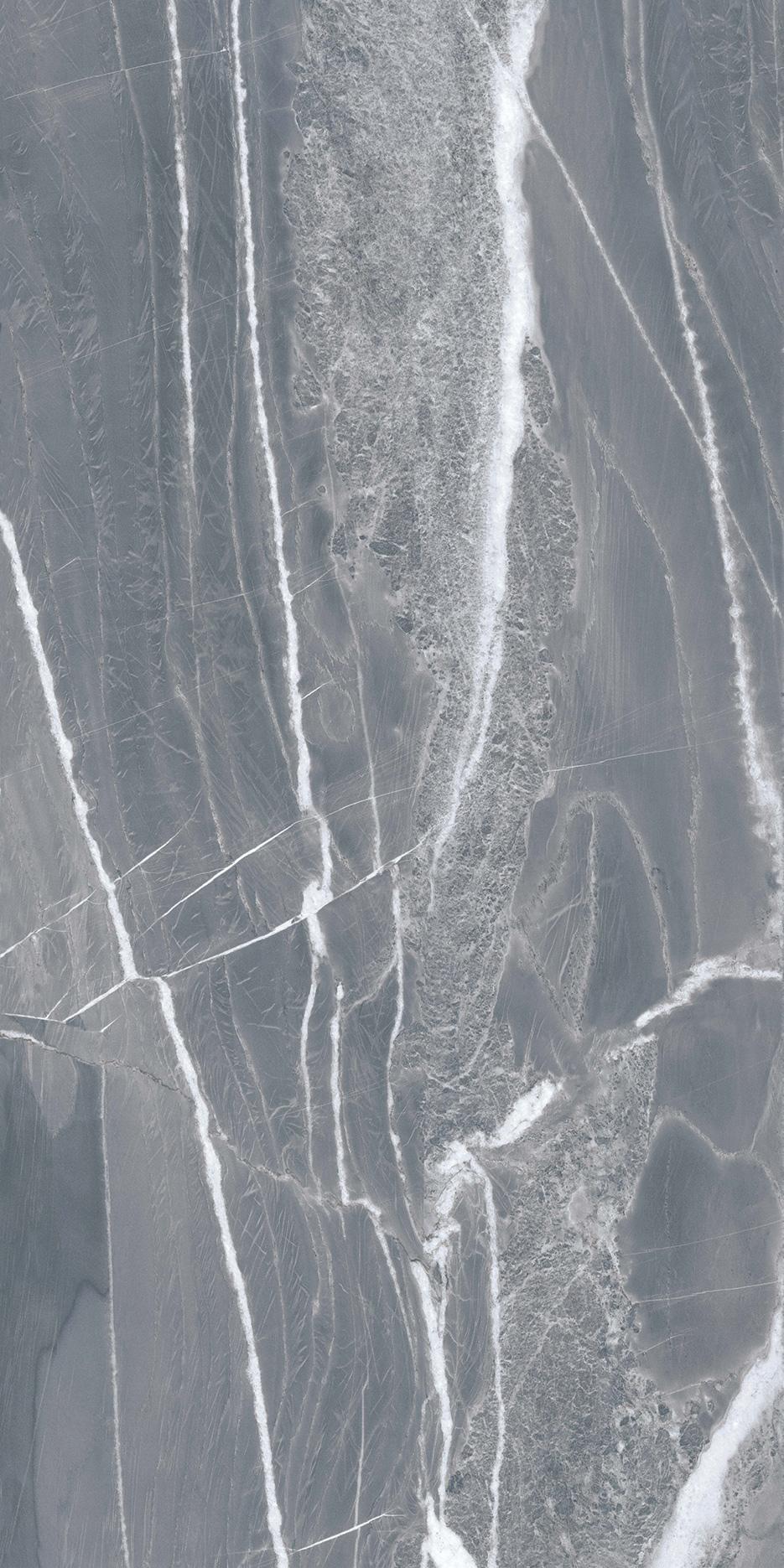 雅典木纹玉 HPEG1890043,900x1800mm