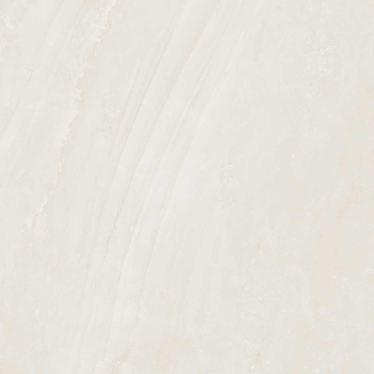 罗纳河  HPG80161,800x800;HPG26161,600x1200