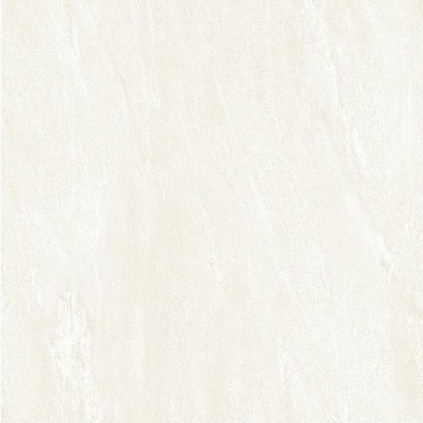 白木纹 HG80095