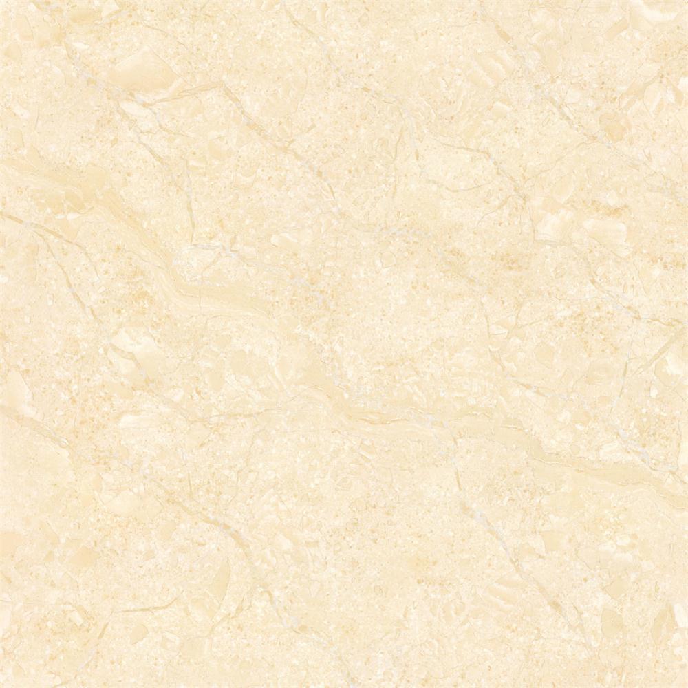 峡谷熔岩HPVT18018 (800X800mm)、HPVT19018(900X900mm)、HPCT11018(1000x1000mm)、CT12618(600x1200mm)