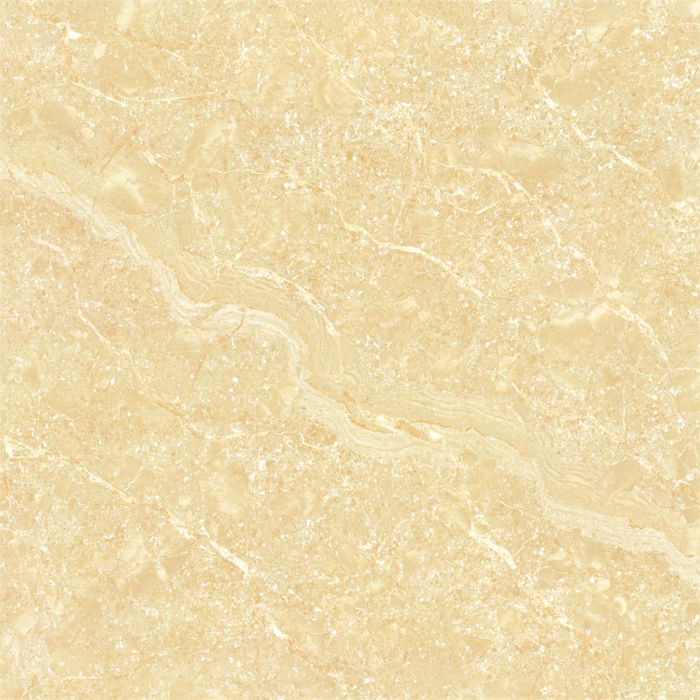 峡谷熔岩HPVT18035(800X800mm)