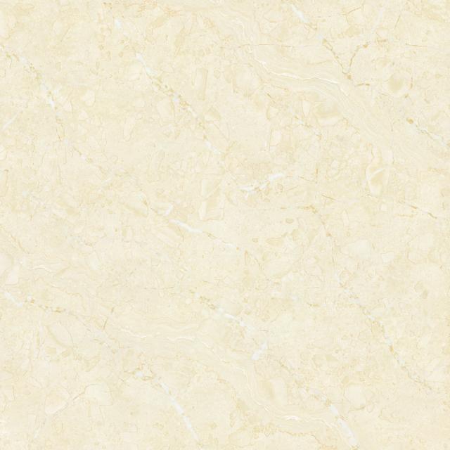 峡谷熔岩HPVT18007,800×800mm HPVT19007,900x900mm