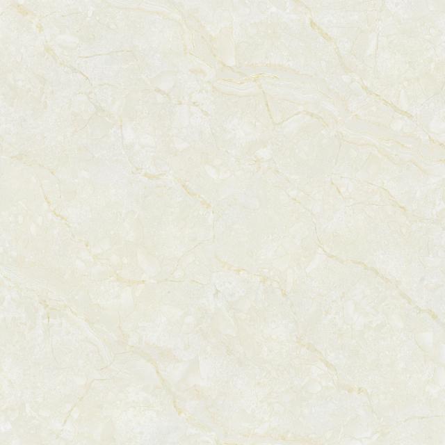 峡谷熔岩HPVT18001,800X800mm  HPVT19001,900X900mm