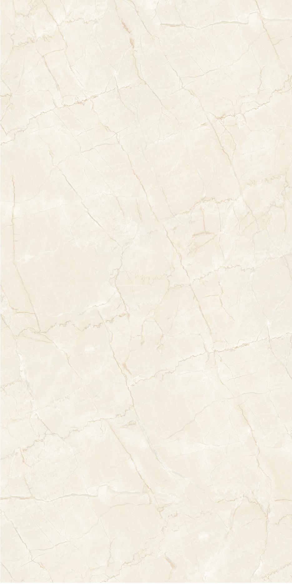 冰洞米黄 HPEG1890052,900x1800mm
