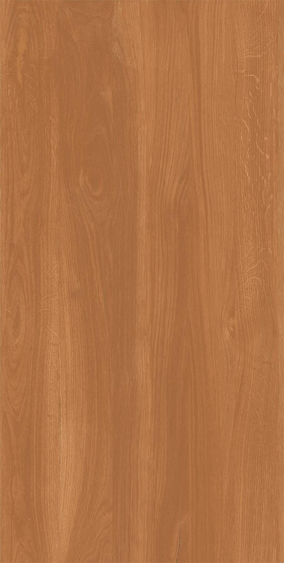 木纹 HEG1890067,900x1800mm