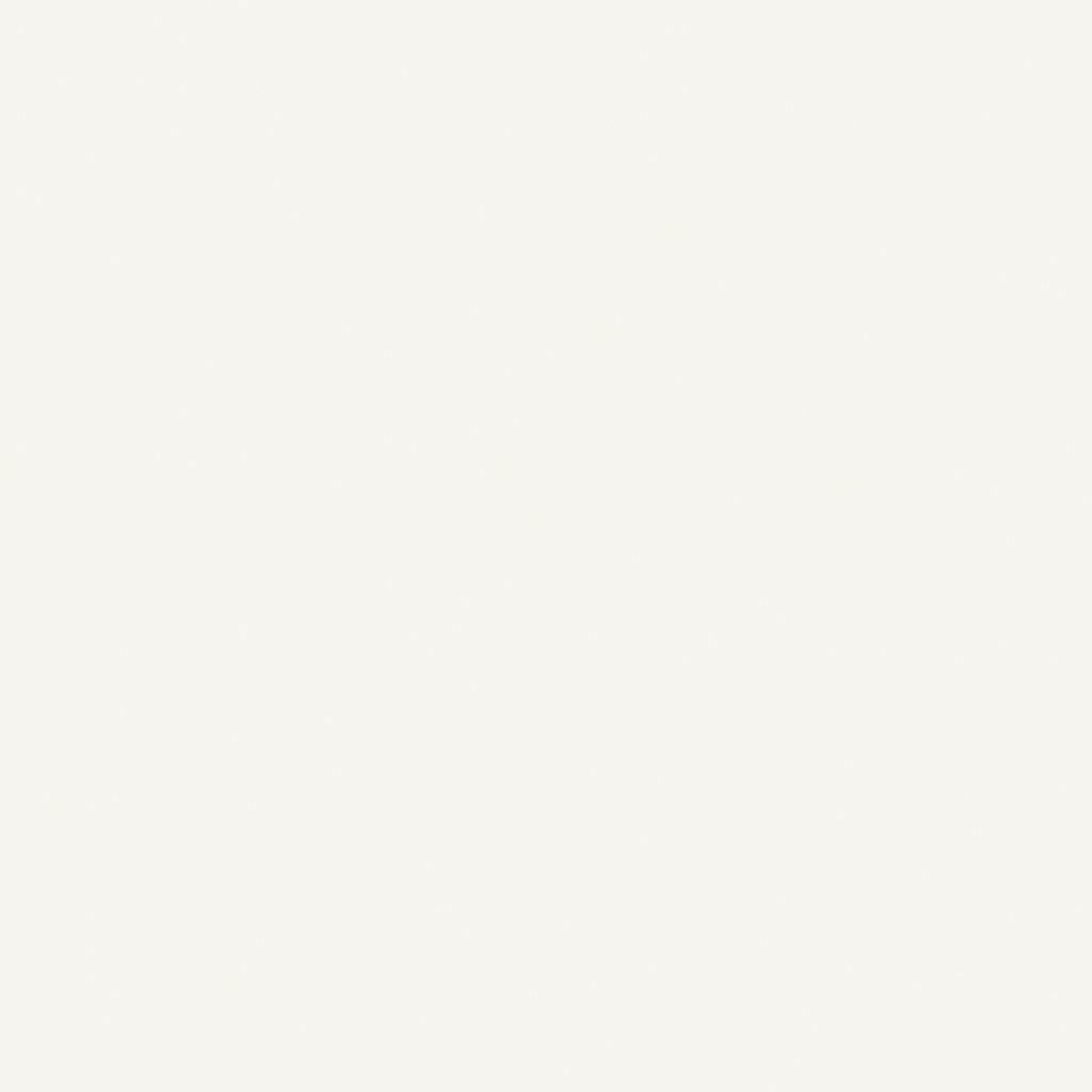 冰玑石HPVB28000(800X800mm)  HPVB26000(600X600mm)