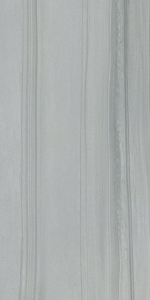 诺斯曼(中灰)HEG26028P,600X1200mm;HEG60028P,600X600mm