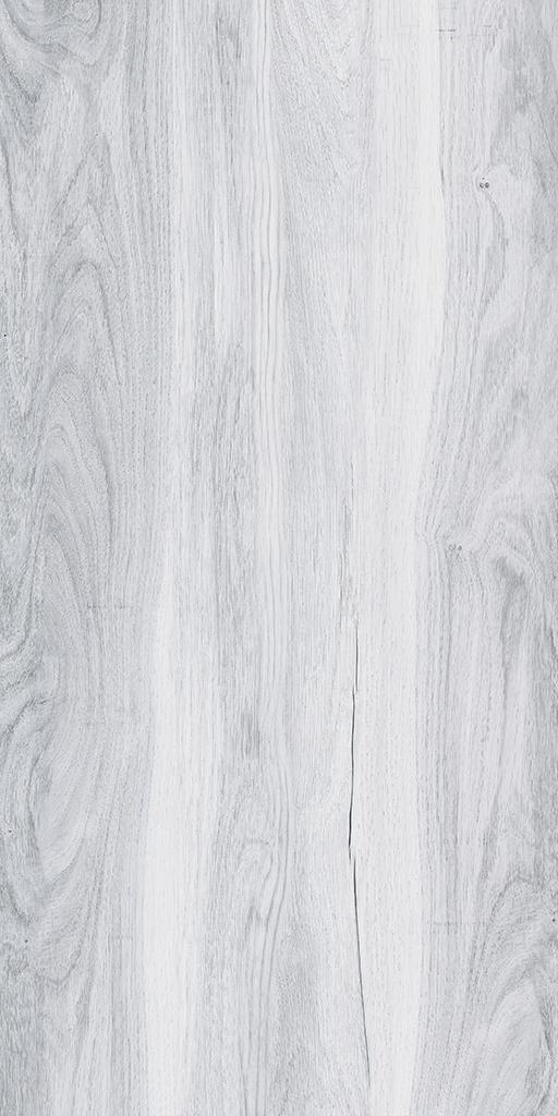 帕德利(浅灰)HEG26058,600X1200mm