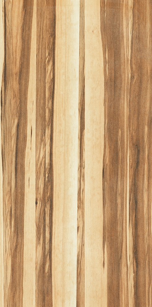 柯尼诺(深黄)HEG26003,600X1200mm