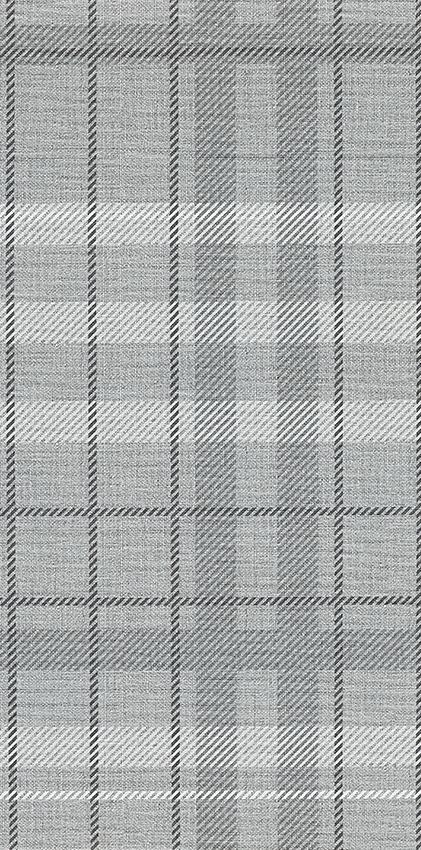 卡莱尔(灰蓝)HEG26005,600X1200mm;HEG60005,600X600mm