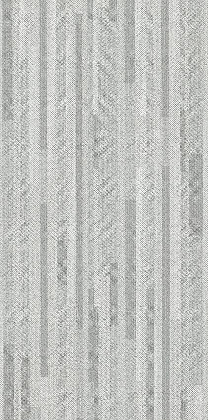 安格斯(浅灰)HEG26013,600X1200mm;HEG60013,600X600mm