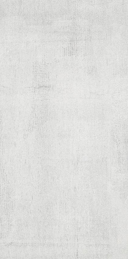 蒙特利尔(中灰) HEG26017P,600X1200mm;HEG60017P,600X600mm