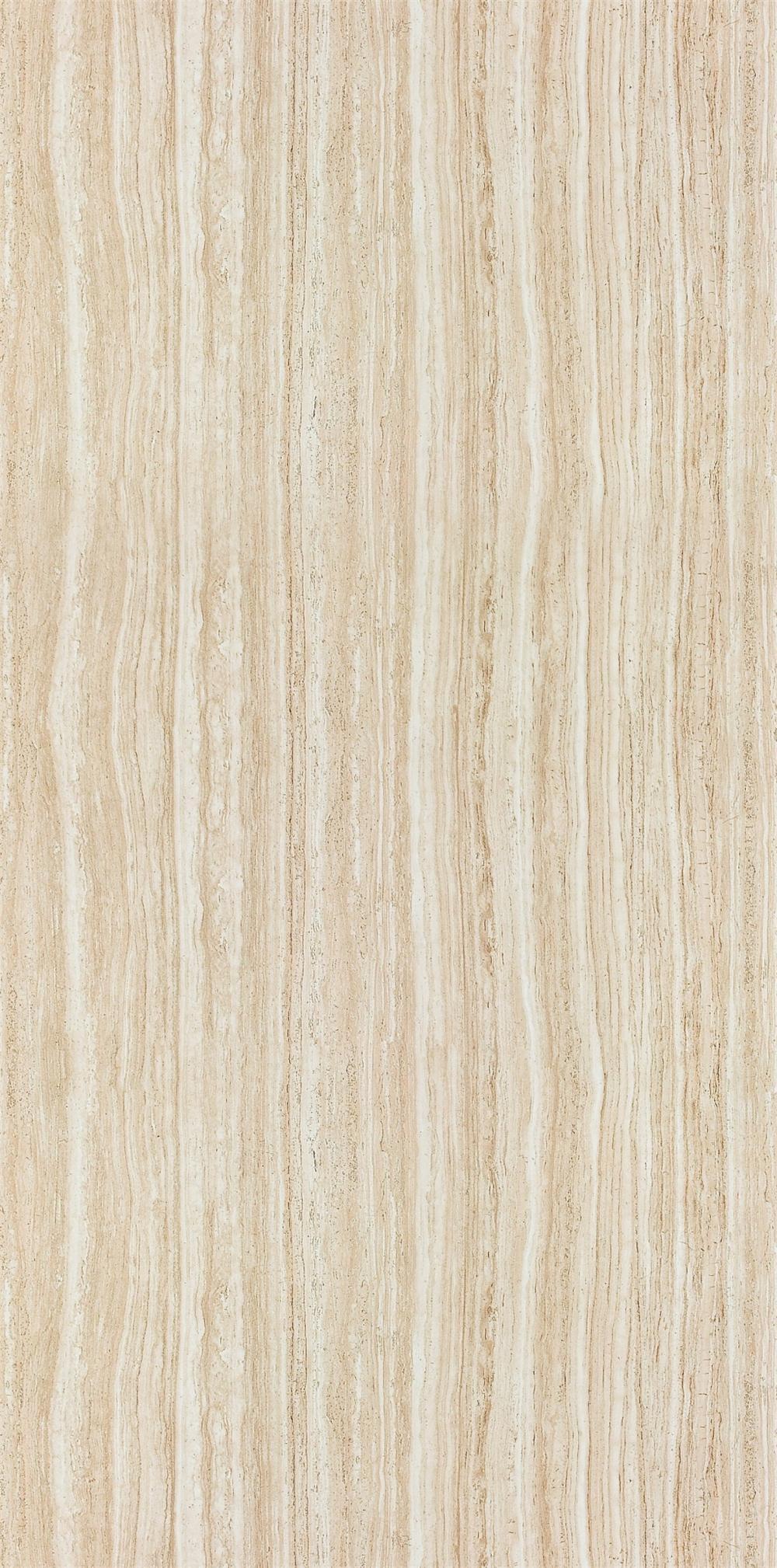 意大利棕木2-PA26010(1200mmX600mm)