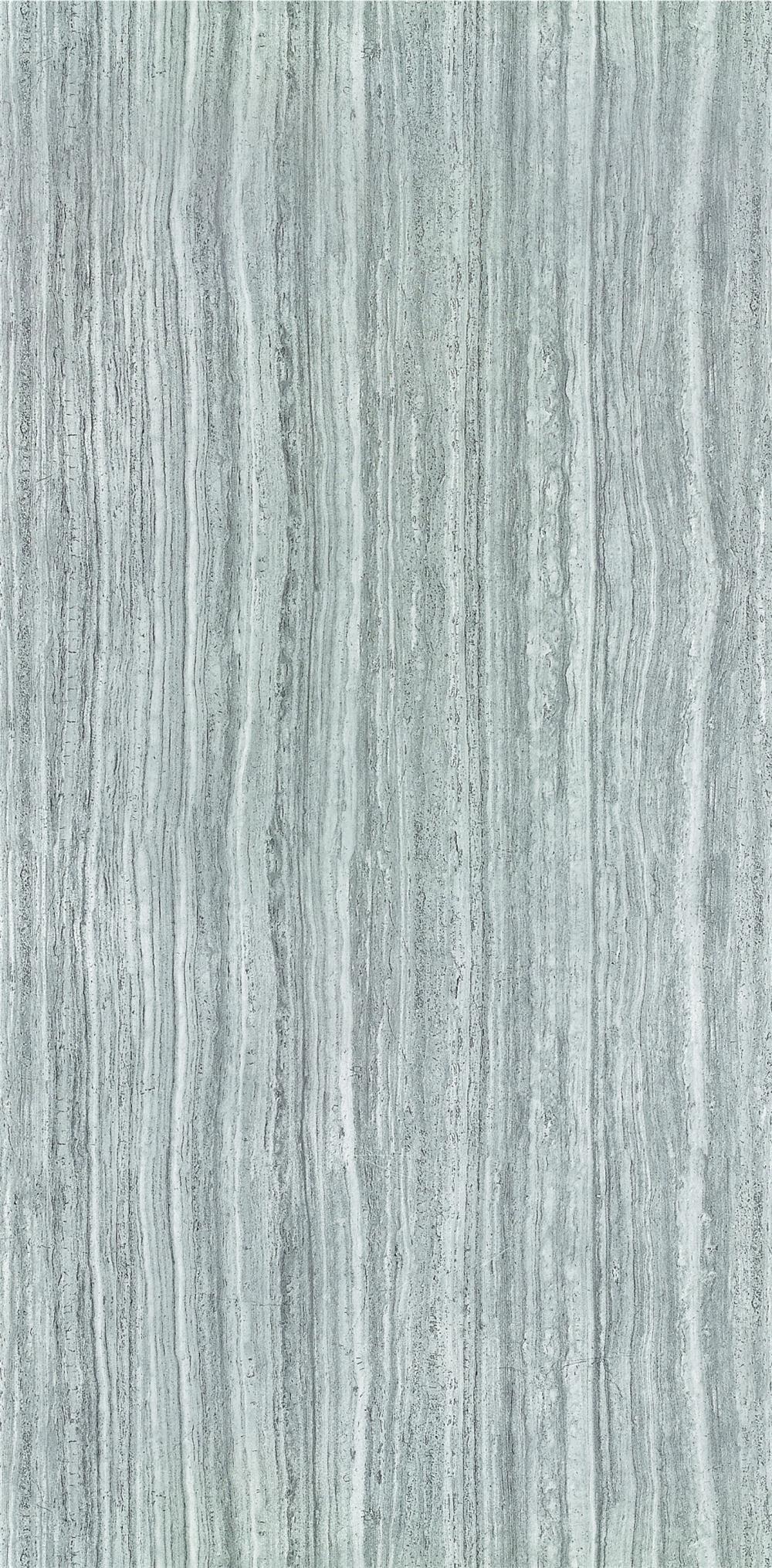 意大利线石2-PA26012(1200mmX600mm)