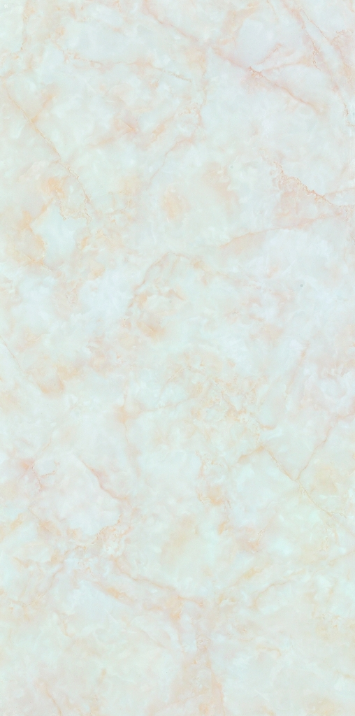 伊朗宫殿白玉PU26012(1200mmX600mm)