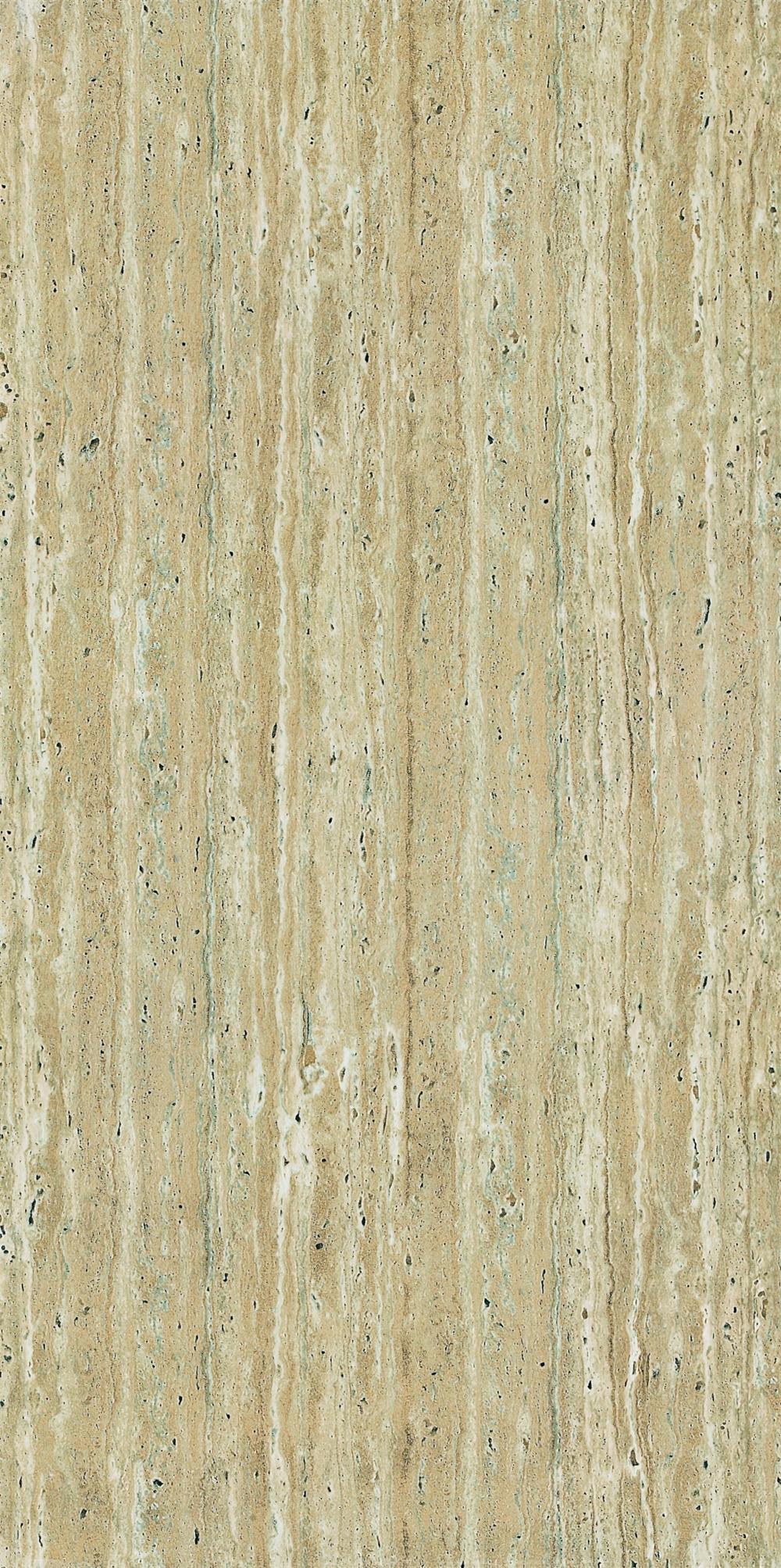 罗马棕2-PA26014(1200mmX600mm)