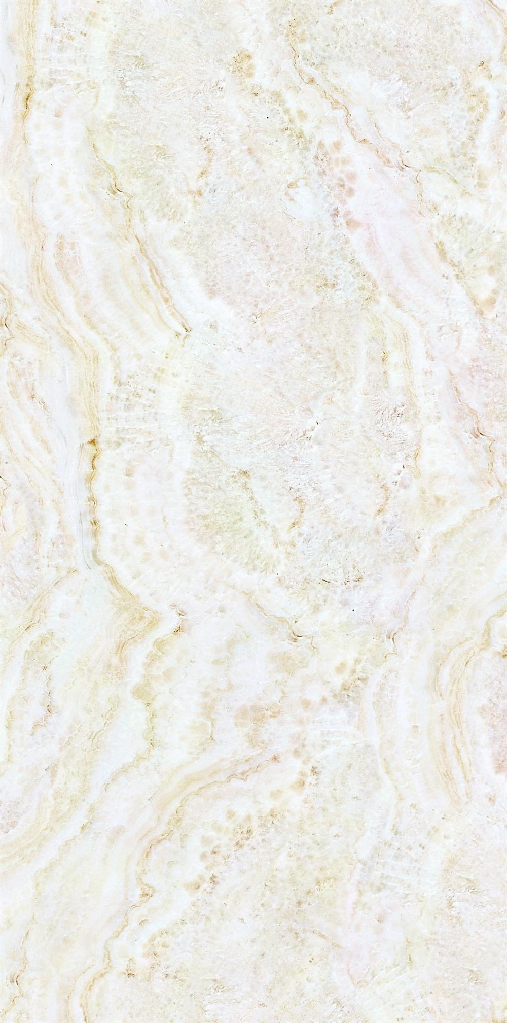 黄龙岩PNU26001(1200mmX600mm)