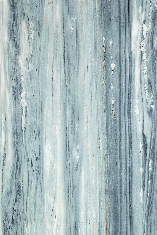 蓝色流沙 HPBA96010(900x600mm)