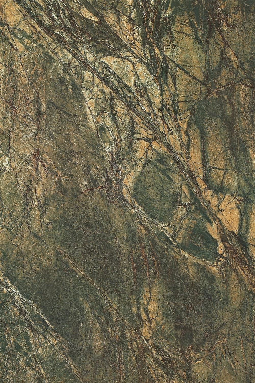 雨林绿 HPBA96004(900mmX600mm)