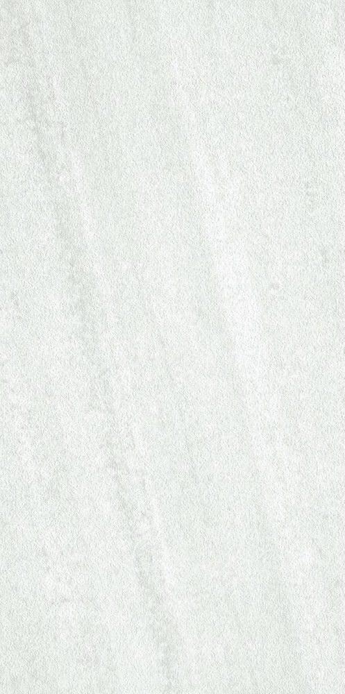 2-A26003P-1(1200mmx600mm)